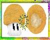 Moldy Muffin