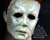 ◮ Michael Myers  Outfit Bundle