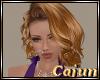 Tawny Cream Athena