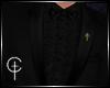 [CVT]LaCroix Apostle LMT