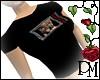 [PBM] Scarlets Baby Doll