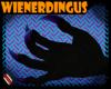 W! Nero I Hands