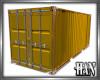 [H]Cargo Container Y