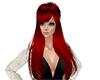 Red Marcela