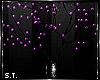 ST: Violetta Tree