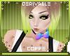 C: Drv. F/ Neck Bow