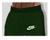 Green  Sweats v1