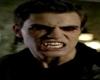 VampireSteffenPic