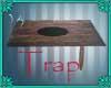 (IS) Trap