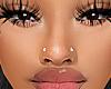 Dolly Bottom lashes
