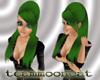 [tmc] deevious green