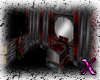 ~AA~ Goth Elegance Suite