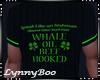 *Speak Irish Tee Shirt