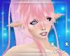 *s* Dreamy | Kagamine