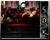#SDK# Latex Lounge