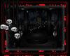 :SD: Dark Shop Room