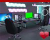 Mm Pro Gamer Room
