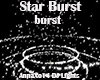 DJ Light Star Burst