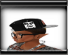 TRiX OBEY SnapBack