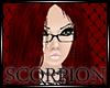 [S] Noulia - Scarlet