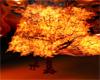 Hell Tree