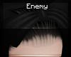 EN> Neko Hair Bow v1