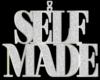 ~IM Ice Self Made Set