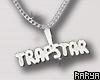 Trapstar chain