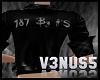 (V3N) Bless 187 Prsl