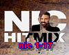 Nic-Hitmix