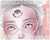 Third Eye |White