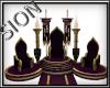 SIO- Twlight Throne