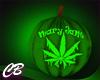 CB Mary Jane Pumpkin G