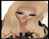 [JK] Vardis Blond