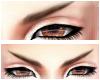 ~<3 Angry Eyebrows