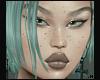 Vanda Head V2\ Derivable