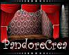 Drama Theater