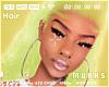 $ Daiane - Green Apple