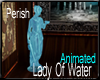 !P!S.A.LadyOfWater
