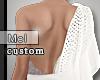 Mel*Drape Cstm