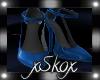 *SK*Heels6