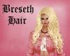 Breseth-HAYDENF-2B