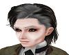 Vlad Wolfish 2