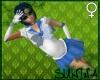 )S( Sailor MercuryBundle