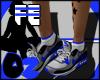 [O2] -Air-Max'z-FE