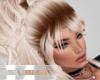Pk-Cora Blonde