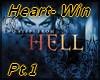 [P] Win - Heart 1