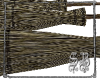 SB Flying Brooms