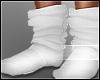♛ Socks