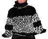 Flat Kids snow leopard 2